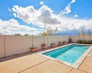 64285 Eagle Mountain Avenue, Desert Hot Springs image