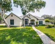 15606 Wren Haven, San Antonio image