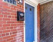 2134 S Oxford   Street, Arlington image