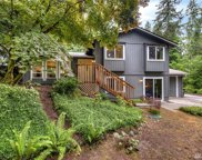 25619 SE Tiger Mountain Rd, Issaquah image