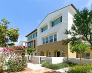 931     E. Drapery Lane, Anaheim image