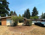 15228 SE 1st Street, Bellevue image