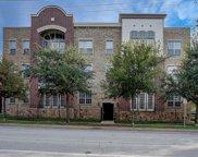 1025 W 10th Street Unit 2101, Fort Worth image