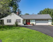 1146 Wrightstown Rd, Newtown image