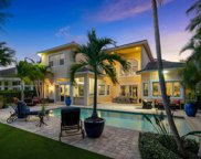 13910 Chester Bay Lane, North Palm Beach image