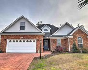 4187 Friendfield Trace, Little River image