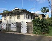 1727 Algaroba Street, Honolulu image