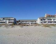 1800 N Ocean Blvd. Unit 202C, North Myrtle Beach image
