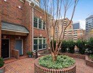 1507 N Colonial   Terrace, Arlington image