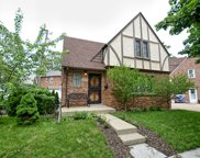 11464 South Lothair Avenue, Chicago image