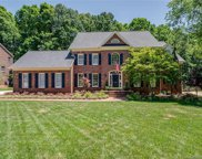 4221  Rosecliff Drive, Charlotte image