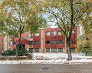 520 Ridgewood Avenue Unit #105, Minneapolis image