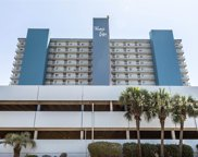 1012 N Waccamaw Dr. Unit 1010, Garden City Beach image