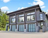 6430 Hyfield Road, Abbotsford image