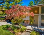 210 168th Avenue NE, Bellevue image
