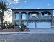 9624 Summer Lilac Court, Las Vegas image