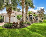 28164 Herring Way, Bonita Springs image