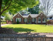 414 Townes Street, Greenville image