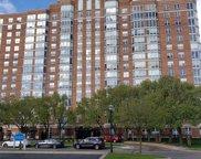 250 E Harbortown Unit 1408, Detroit image