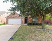 4612 Keith Drive, Fort Worth image