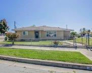 625 Ray, Bakersfield image