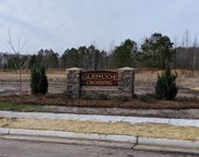 LOT 6 Glencoe Court, South Chesapeake image