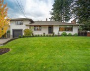 45556 Princess Avenue, Chilliwack image