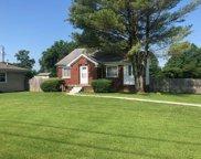 2325 S Weinbach Avenue, Evansville image
