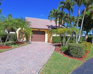2045 NW 15th Place, Delray Beach image
