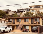 2158 San Diego Avenue, Old Town image