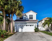 7417 Wescott Terrace, Lake Worth image