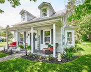 56 E Cassels Rd, Whitby image