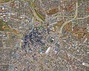 3718 & 3720 Market Street, Houston image
