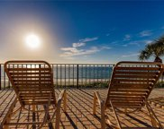 3115 Gulf Shore Blvd N Unit 312S, Naples image