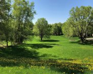 16011 Pioneer Trail, Eden Prairie image