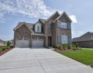 2938 Stewart Campbell Pointe, Spring Hill image