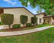 1746 Aspen Village Way, West Covina image
