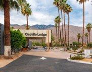 1111   E Palm Canyon Drive   368, Palm Springs image