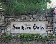 Lot #35, 36, 37 Southern Oaks Dr Unit 35, 36, 37, Odenville image
