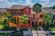 11920 Paseo Grande Blvd Unit 4102, Fort Myers image