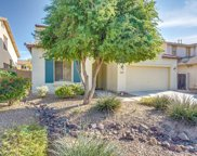 12647 W Ashby Drive, Peoria image