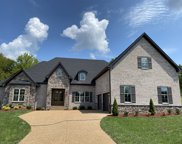2011 Eagle View, Hendersonville image
