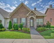 308 Westminster Dr, Gallatin image