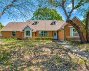 3101 Conejos Drive, Fort Worth image