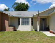 608 Pepperwood Avenue, Deltona image
