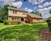 4265 Appleton Way, Wilmington image