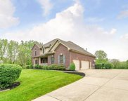 369 Woodside  Trail, Clearcreek Twp. image