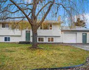 4125 N Woodlawn, Spokane Valley image