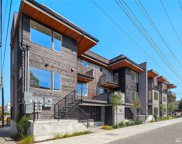 718 S Willow St, Seattle image