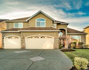30419 24th Ave SW, Federal Way image